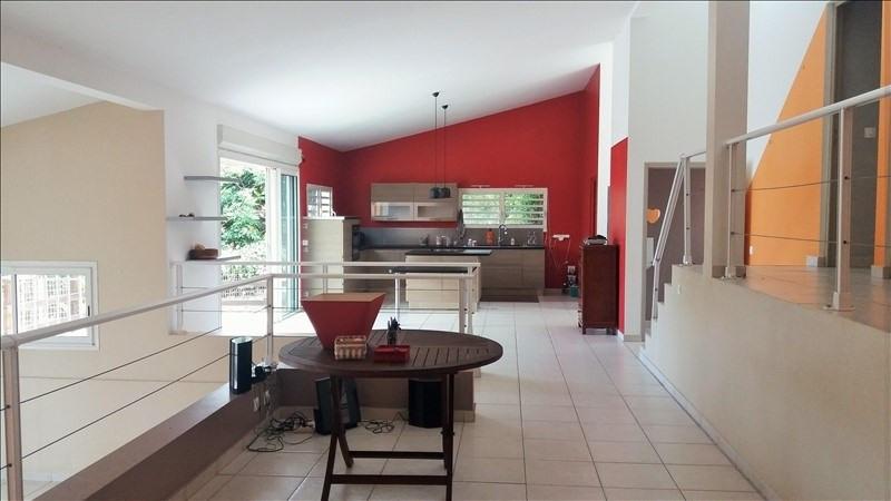 Venta  casa Saint-paul 365000€ - Fotografía 2