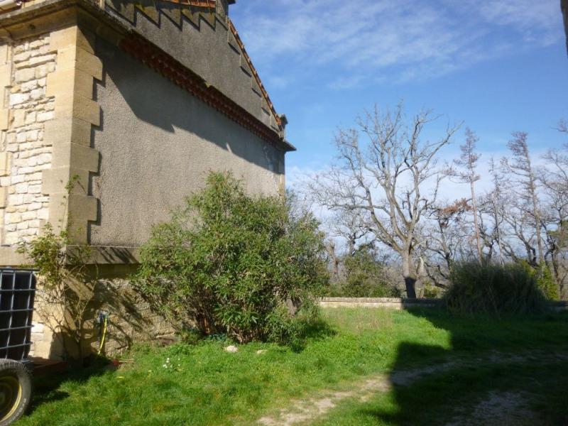 Vente de prestige maison / villa Moussac 575000€ - Photo 2