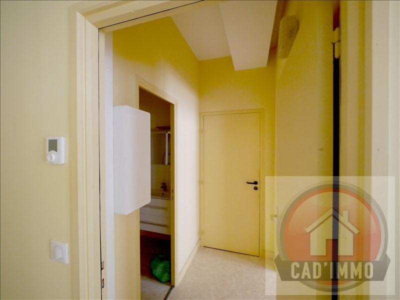 Rental apartment Bergerac 410€ CC - Picture 2