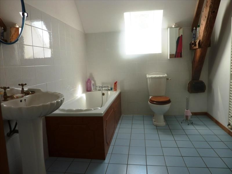 Vente maison / villa Melle 130000€ - Photo 5