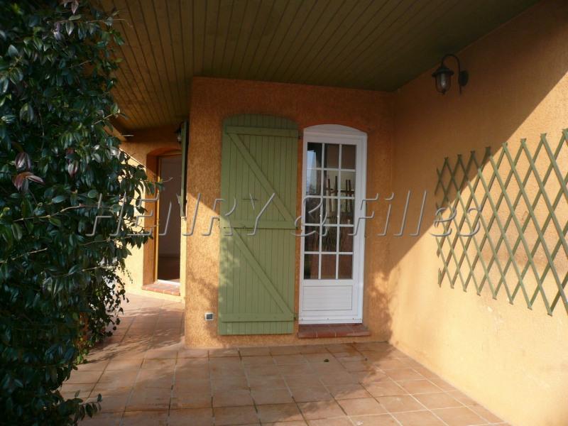 Sale house / villa Lombez 10 km 212001€ - Picture 8