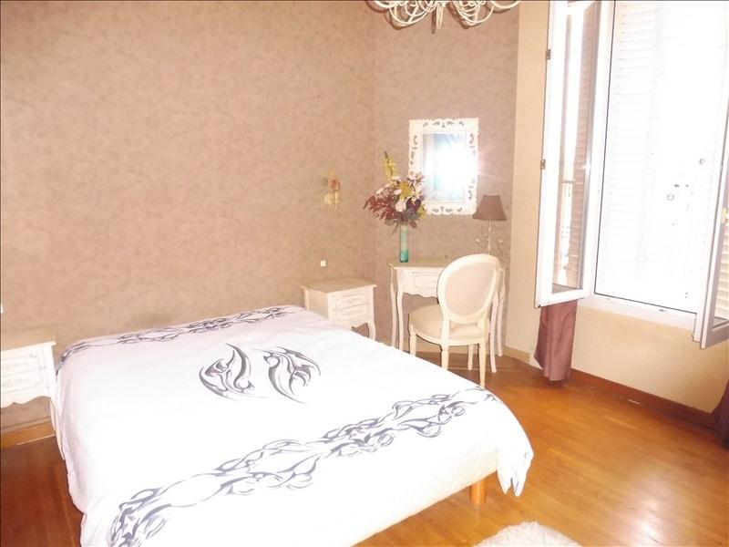 Sale house / villa Gagny 560000€ - Picture 8