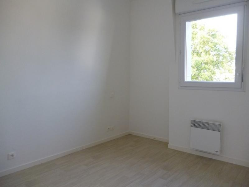 Location appartement Douarnenez 526€ CC - Photo 5