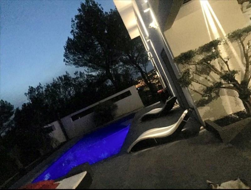 Deluxe sale house / villa Aix en provence 1310000€ - Picture 7