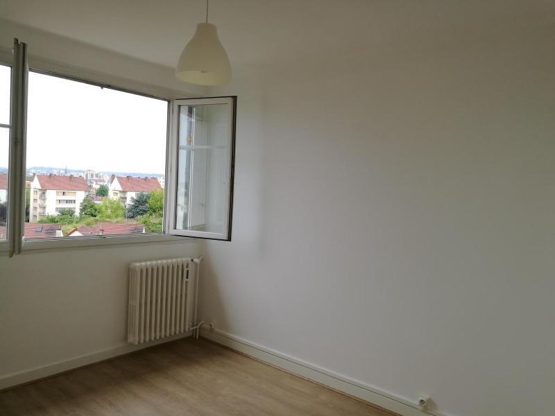 Location appartement Dijon 642€ CC - Photo 1