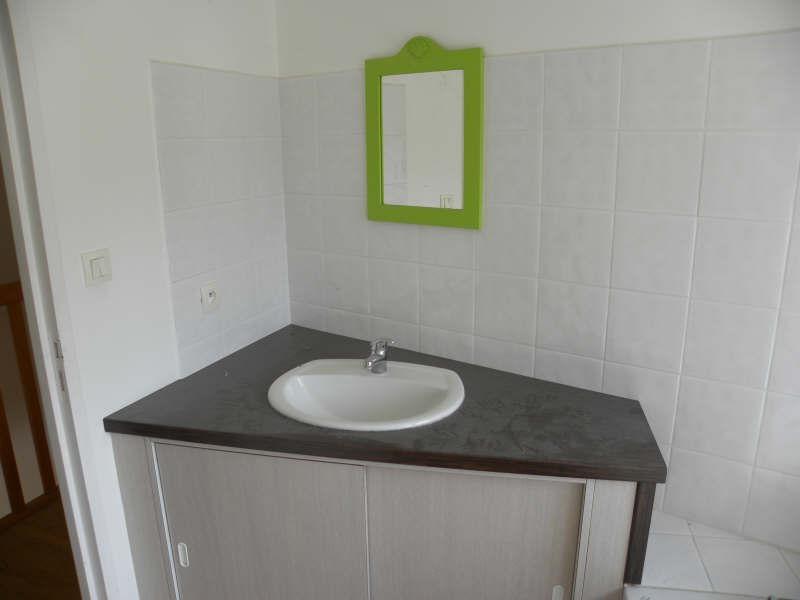 Location appartement St jean pied de port 450€ CC - Photo 4