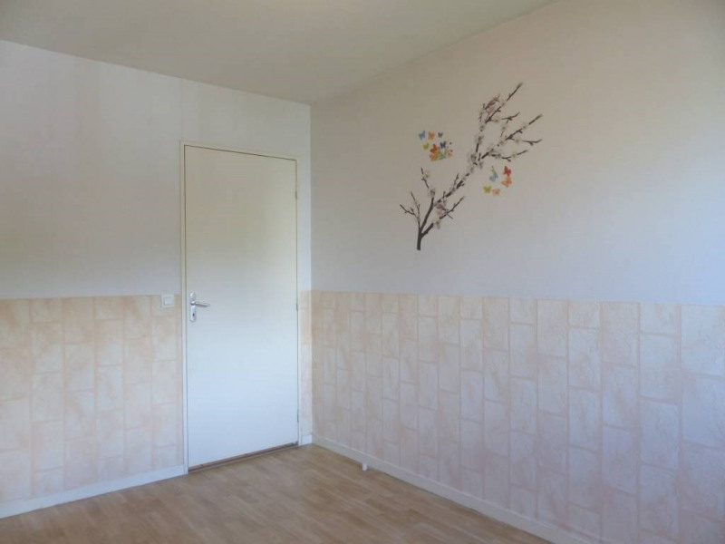 Vente appartement Grenoble 130 000€ - Photo 5