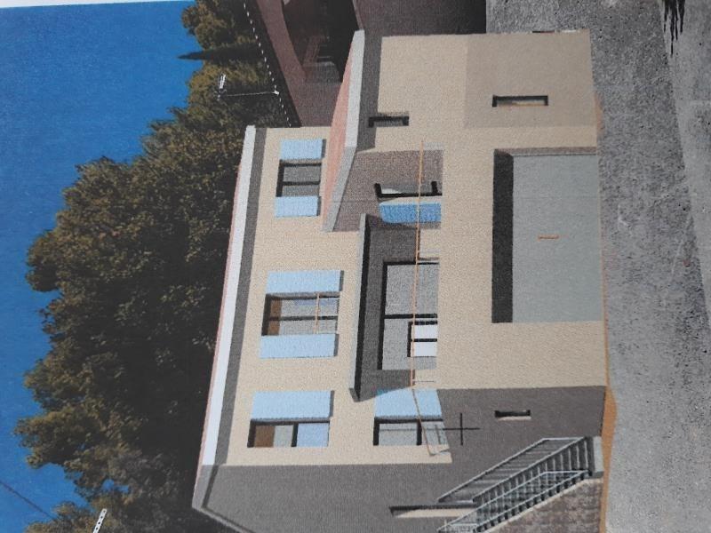 Sale site La farlede 138000€ - Picture 4