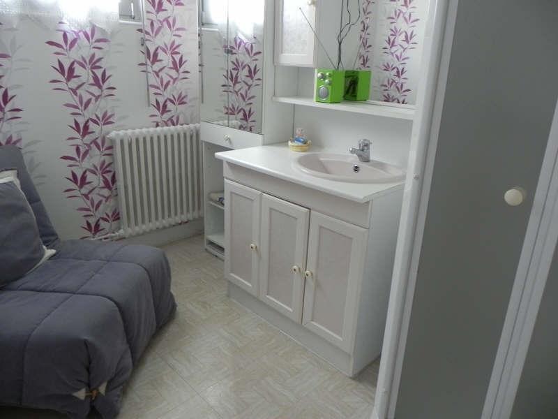 Sale house / villa Perros guirec 245222€ - Picture 10