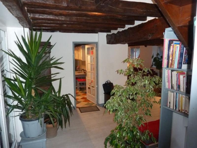 Vendita casa La norville 535000€ - Fotografia 5