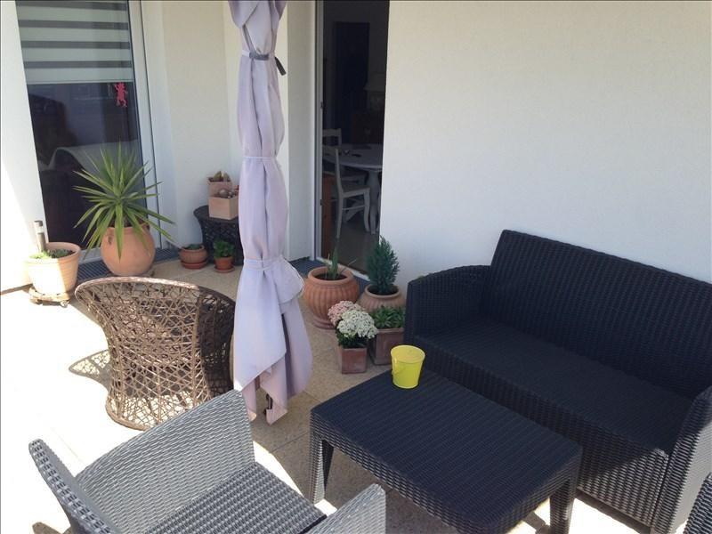 Vente appartement Saint herblain 238500€ - Photo 4