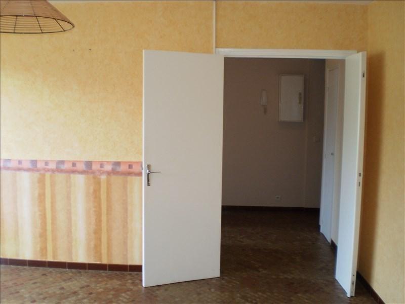 Location appartement Auch 450€ CC - Photo 2