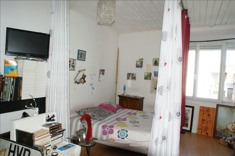 Vente maison / villa St pere en retz 85600€ - Photo 2