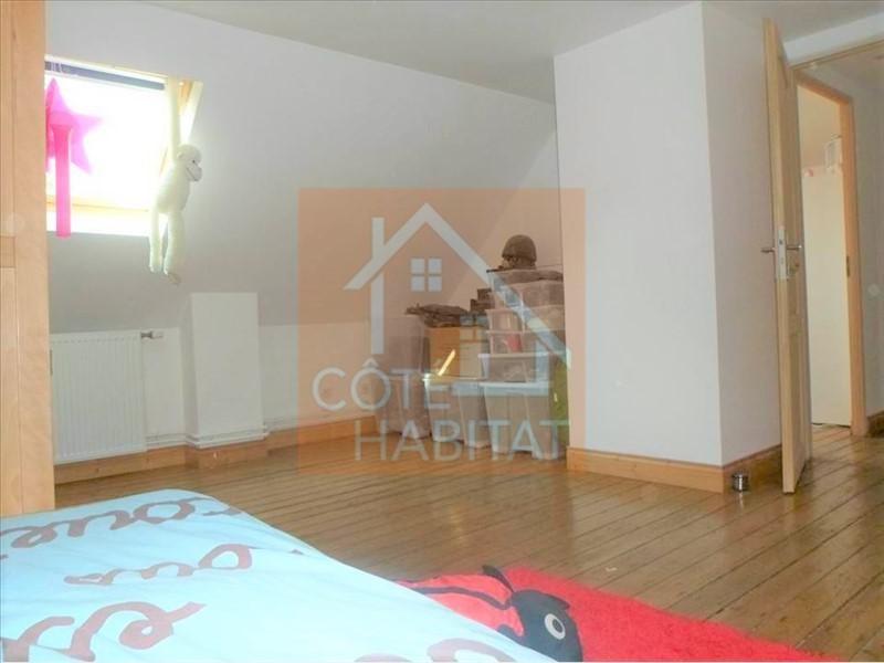 Vente maison / villa Douai 185000€ - Photo 6