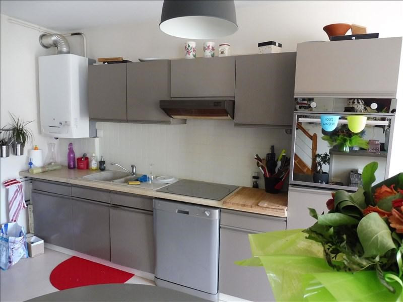 Vente appartement La roche sur yon 127 200€ - Photo 3