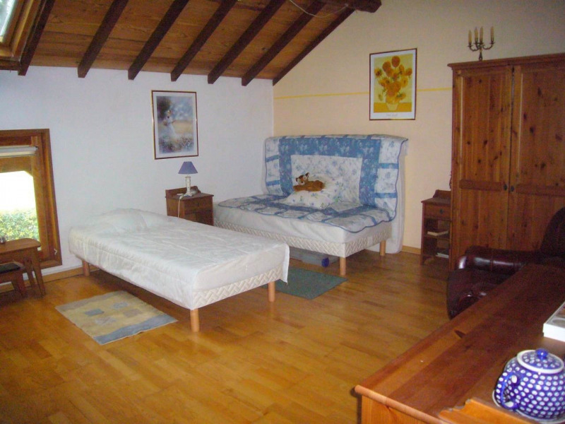 Deluxe sale house / villa Cuisery 10 minutes 640 000€ - Picture 17