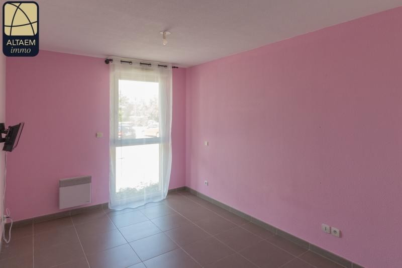Location appartement Fos sur mer 830€ CC - Photo 5