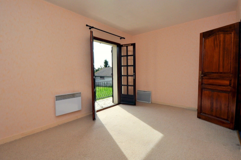 Vente maison / villa St germain les arpajon 385 000€ - Photo 2