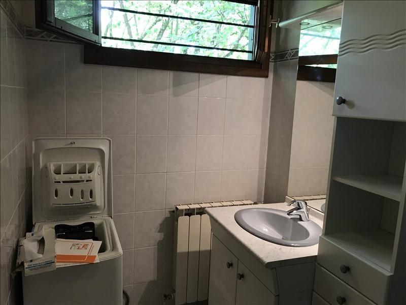 Vente maison / villa Sens 126300€ - Photo 6