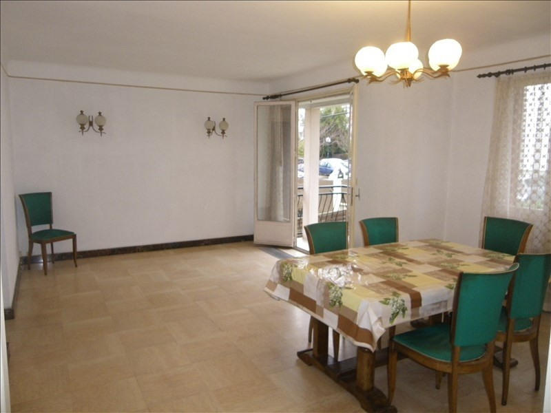 Vente maison / villa St gratien 346 500€ - Photo 2