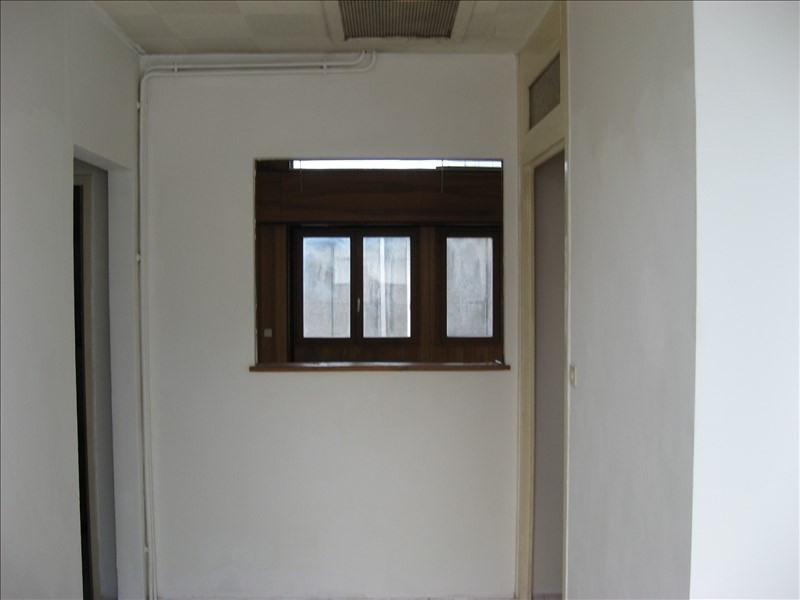 Produit d'investissement appartement Grenoble 75000€ - Photo 5
