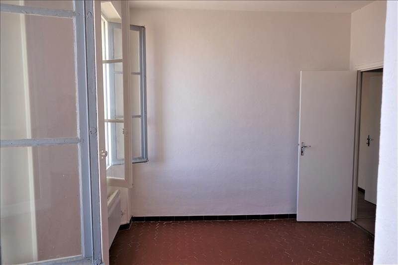 Location appartement Aubagne 550€ CC - Photo 4