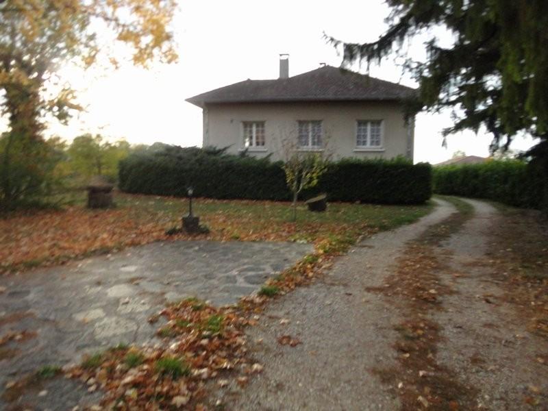 Sale house / villa St sorlin en valloire 232100€ - Picture 3