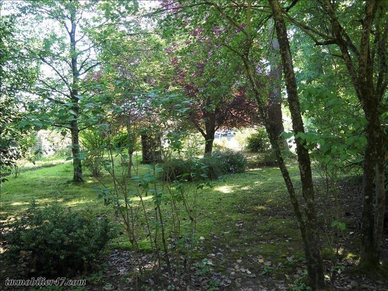 Vente maison / villa Castelmoron sur lot 59900€ - Photo 7
