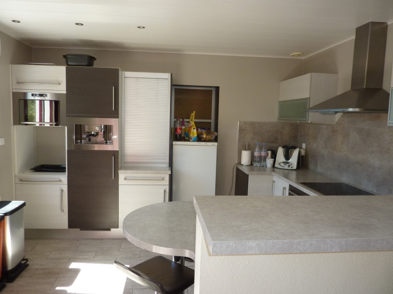Sale house / villa Olonne sur mer 535600€ - Picture 6