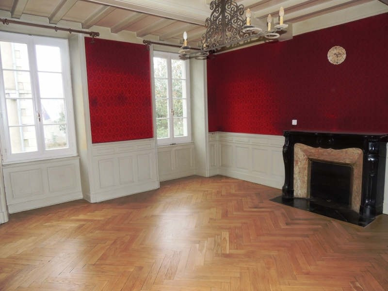 Vente appartement Secteur de mazamet 150000€ - Photo 2