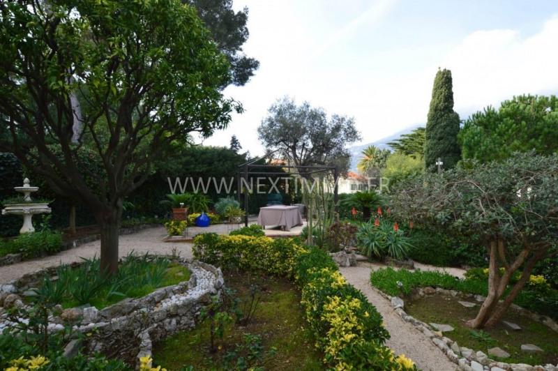 Revenda residencial de prestígio casa Roquebrune-cap-martin 795000€ - Fotografia 11
