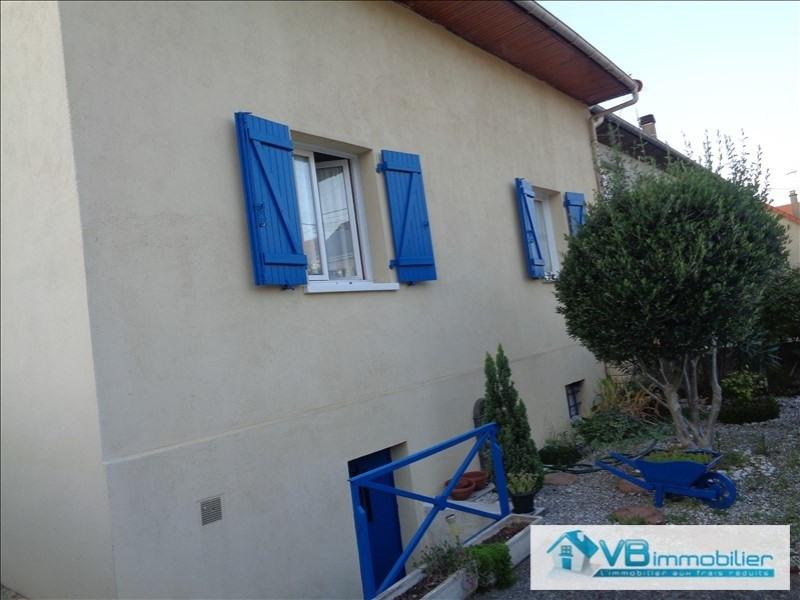 Sale house / villa Juvisy sur orge 325000€ - Picture 7