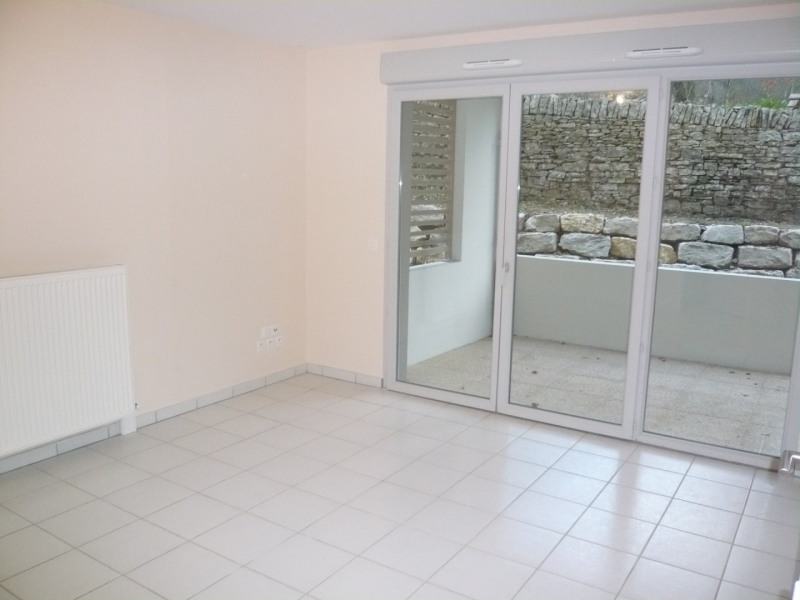Sale apartment Crémieu 188900€ - Picture 3