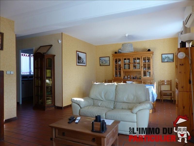 Venta  casa Vitrolles 259000€ - Fotografía 2