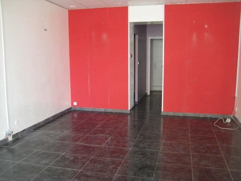 Rental empty room/storage Paris 5ème 1700€ HT/HC - Picture 4