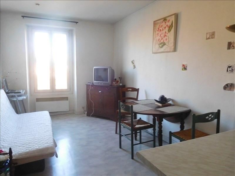 Вложения денег в недвижимости квартирa Carpentras 68000€ - Фото 2