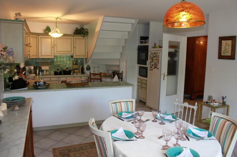 Sale apartment Sainte-colombe-lès-vienne 289000€ - Picture 6