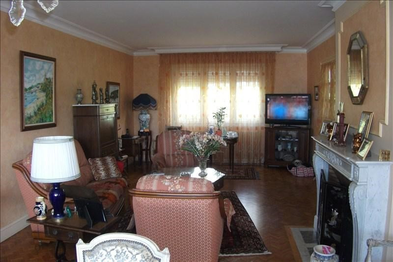Vente maison / villa Plouhinec 291760€ - Photo 3