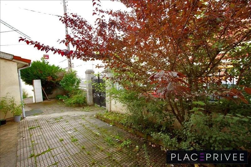 Verkauf mietshaus Neuves maisons 235000€ - Fotografie 2
