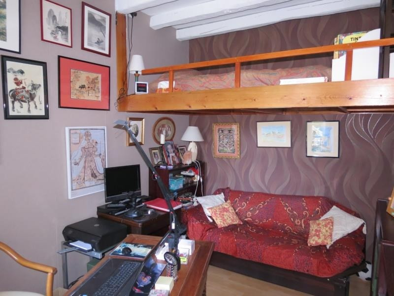 Vente appartement Andilly 357000€ - Photo 8