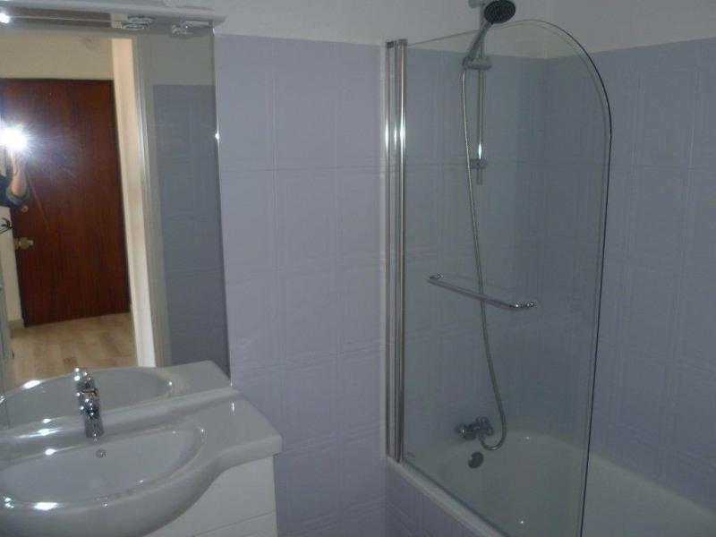 Sale apartment Les sables d olonne 193900€ - Picture 8