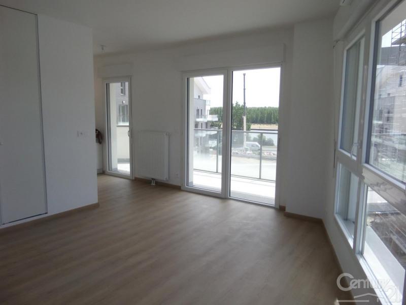 Location appartement Caen 685€ CC - Photo 4