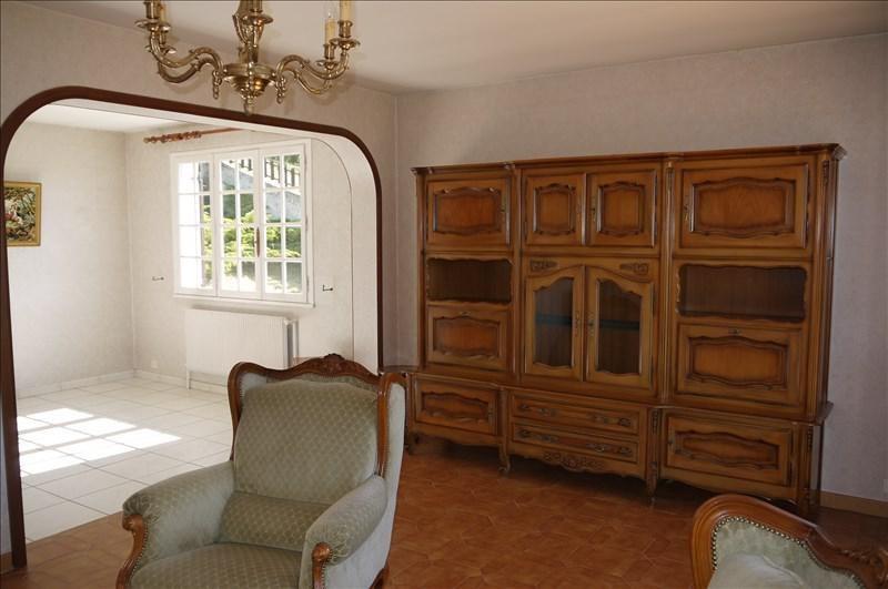 Verkoop  huis Vienne 229000€ - Foto 7