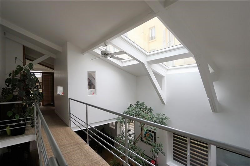 Sale apartment La garenne colombes 749 000€ - Picture 3