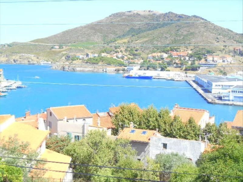 Vente de prestige maison / villa Port vendres 700000€ - Photo 4