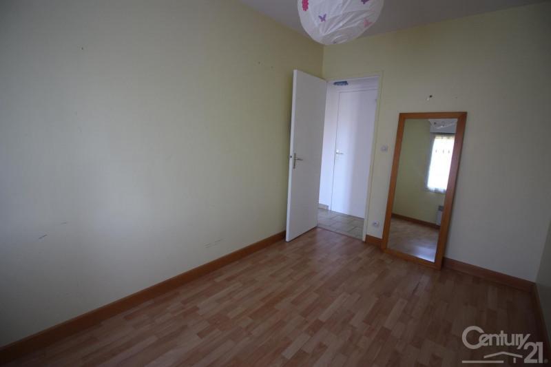Sale house / villa Villerville 220000€ - Picture 7