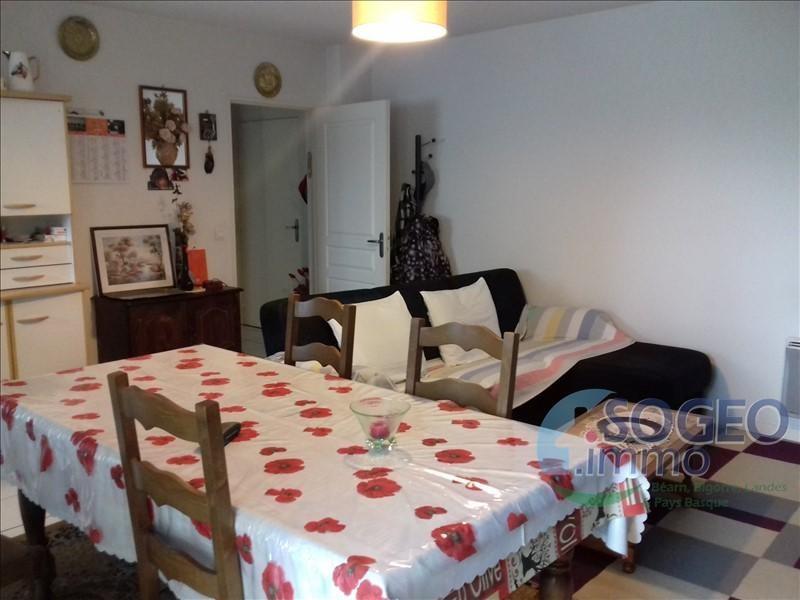 Vente appartement Pau 126000€ - Photo 2