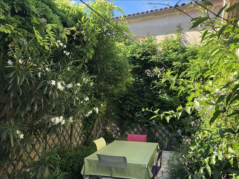 Sale house / villa La flotte 480 000€ - Picture 3