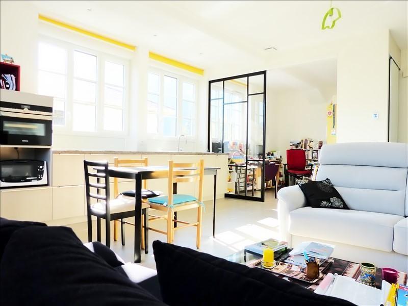 Vente appartement Scionzier 180000€ - Photo 2