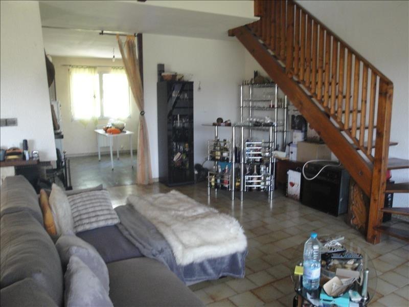 Vendita casa Aibre 189000€ - Fotografia 5
